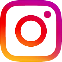 check our Instagram